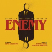 enemy-film