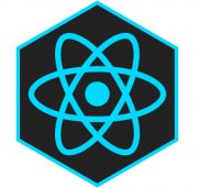 react-hexagon